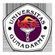 Daftar Fakultas dan Jurusan di Universitas Gunadarma