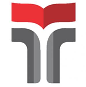 Fakultas dan Jurusan Di IT TELKOM (Institut Teknologi Telkom)