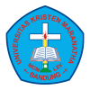 Daftar Fakultas dan Jurusan di Universitas Kristen Maranatha Bandung