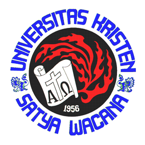 Daftar Fakultas dan Jurusan di UKSW Universitas Kristen Satya Wacana