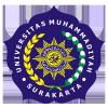 Daftar Fakultas dan Jurusan di UMS Universitas Muhammadiyah Surakarta