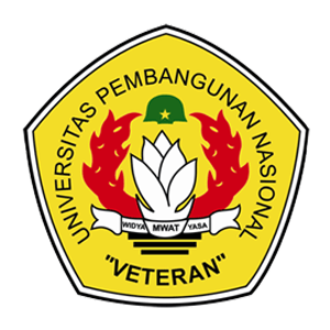 Pendaftaran - Biaya Kuliah UPNVJ UPN Veteran Jakarta