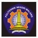 Akreditasi Prodi di POLINEMA Politeknik Negeri Malang