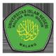 Akreditasi Prodi di (UIN) Universitas Islam Negeri Maulana Malik Ibrahim Malang