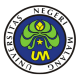 Akreditasi Jurusan UM Universitas Negeri Malang