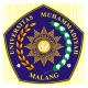 Akreditasi Prodi (UMM) Universitas Muhammadiyah Malang