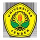 Akreditasi Jurusan UNEJ Universitas Negeri Jember