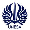 Akreditasi Jurusan di UNESA Universitas Negeri Surabaya