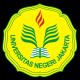 Daftar Fakultas dan Jurusan UNJ Universitas Negeri Jakarta