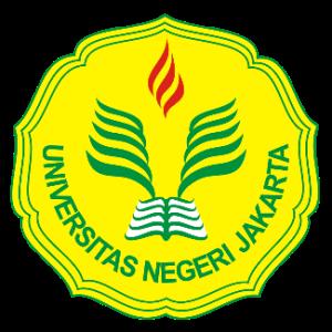 Pendaftaran - Biaya Kuliah UNJ Universitas Negeri Jakarta