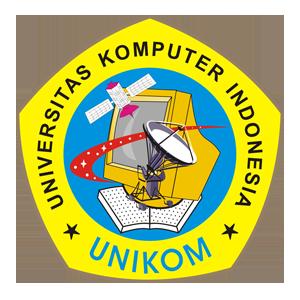 Pendaftaran - Biaya Kuliah UNIKOM (Universitas Komputer Indonesia)
