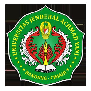 Pendaftaran - Biaya Kuliah UNJANI (Universitas Jenderal Ahmad Yani)