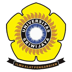 Pendaftaran - Biaya Kuliah UNSRI Universitas Sriwijaya